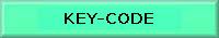 KEY-CODE