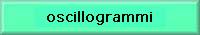 oscillogrammi